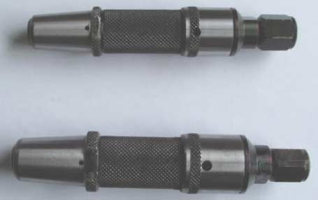 pneumatic tools for stone carving - you can find the MR